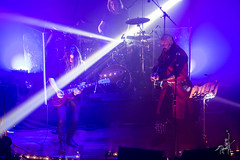 Luc Arbogast - Oreflam Tour In Ecclesia - Ste Sigolène - 01/04/2016