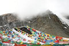 IMG_1949 (@Hao) Tags: tibet ngari