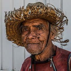 ADW_7689 (RaspberryJefe) Tags: mexicans wrinkles barradepotosi mexico2016
