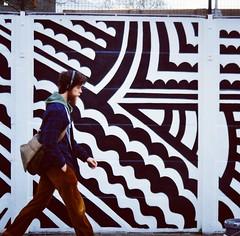 Detail of the new @samscarpulla #wall - #Gent #Belgium #streetart #graffiti #streetartbel #visitgent #streetart_daily #urbanart #urbanart_daily (Ferdinand 'Ferre' Feys) Tags: streetart graffiti belgium belgique belgi urbanart graff ghent gent gand graffitiart artdelarue urbanarte scarpulla instagram ifttt
