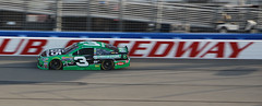 Austin Dillon (cjacobs53) Tags: auto california car club race speed fast nascar jacobs fontana rancho speedway cucamonga jacobsusa