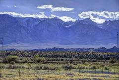 Inyo County, California (Bob Dass) Tags: mountwhitney inyocounty