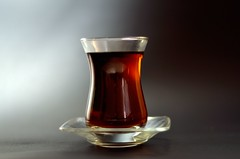 teamo (suleyman cesur) Tags: red cup time tea ay