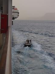 Messina Strait - IMG_5694 (Captain Martini) Tags: cruise cruising cruiseships hollandamericaline messinastrait koningsdam