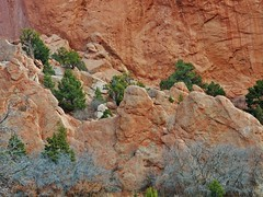 DSCN0742 (therovingeye) Tags: colorado parks cliffs coloradosprings rockymountains geology rockformations geologicscenery
