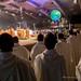 Pèlerinage des jeunes du Frat