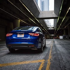 #car #cars #drive #ride #Chrysler200 #200 #auto #instaauto #cargram #chrysler #bluecar #blue #citydriving - photo from chryslerautos (fieldscjdr) Tags: auto from blue news cars love car truck drive photo ride post jeep florida group like automotive vehicles 200 april fields vehicle dodge trucks 28 chrysler ram suv bluecar 2016 0507pm citydriving chrysler200 cargram chryslerautos instaauto fieldscjdr wwwfieldschryslerjeepdodgeramcom httpwwwfacebookcompagesp175032899238947 httpswwwfacebookcomfieldscjdrfloridaphotosa74879616186261510737418341750328992389471031315870277308type3 httpsscontentxxfbcdnnethphotosxfp1vt109p720x7201306209010313158702773085807498008056951933njpgoh7285b6c57e3ec64bcf74ffdbec206960oe57ba329e
