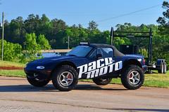 DSC_4205 (jdeckgallery) Tags: racing historic ra hsr sportscar mitty roadatlanta 2016