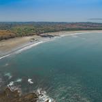 Santa Catalina Strand thumbnail