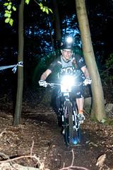 IMG_0076 (Pinnacle Pictures) Tags: orange sports night trek scott lights cycling felt racing downhill biking mtb specialized endure lumens mondraker simano qecountrypark rockshoxs