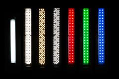 Yongnuo YN360 ([inFocus]) Tags: light lightpainting canon studio lights led lightsaber westcott rgb comparison icelight 2470mm lightwand yongnuo lightjunkie 5dmkiii removedfromstrobistpool nooffcameraflash seerule1 2470mmf28lii yn360 icelight2 yongnuoyn360
