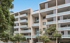503/8 Station Street, Homebush NSW