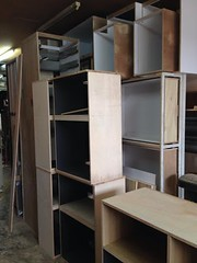 10622805_10152533905943283_490023872365430952_n (firmreno) Tags: woodwork furniture renovation firm carpentry