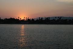 California (Mathilde Chagneaud) Tags: california santa usa drive los angeles malibu hills barbara cruz bikini hollywood rodeo beverly eminem rihanna