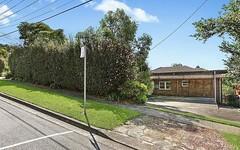 4 Winston Street, Marsfield NSW