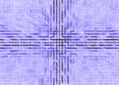 Future (arkamitralahiri) Tags: abstract art photoshop surreal warp future