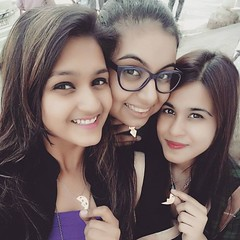May 01, 2016 at 12:07PM Friendship is more tragic than love. It lasts longer.  (shivani141296) Tags: love is friendship it more than tragic longer shivani lasts srivastava