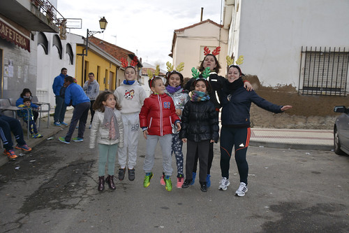 "San Silvestre Montejos 2015 • <a style=""font-size:0.8em;"" href=""http://www.flickr.com/photos/66442093@N08/23398933034/"" target=""_blank"">View on Flickr</a>"