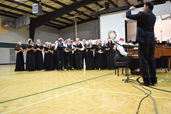 "Christmas_Concerts_0484 • <a style=""font-size:0.8em;"" href=""http://www.flickr.com/photos/127525019@N02/23442324084/"" target=""_blank"">View on Flickr</a>"