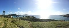 IMG_3393 (elleica) Tags: summer vacation beach islands whitebeach daet camarinesnorte calaguasislands