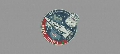 Space X - embroidery digitizing by Indian Digitizer - IndianDigitizer.com #machineembroiderydesigns #indiandigitizer #flatrate #embroiderydigitizing #embroiderydigitizer #digitizingembroidery http://ift.tt/1O0uicn