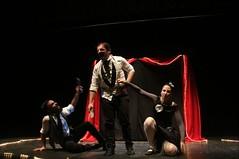 IMG_7082 (i'gore) Tags: teatro giocoleria montemurlo comico variet grottesco laurabelli gualchiera lorenzotorracchi limbuscabaret michelepagliai