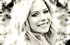 Avril Lavigne (gergely.kondas) Tags: cute girl smile lavigne