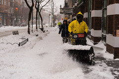 Snowstorm Jonas-20 (Diacritical) Tags: snow brooklyn iso800 pattern jonas blizzard 70 f50 2470mmf28 0ev nikond4 nikoncorporation sec secatf50 douglascpalmer2014 january232016 snowstormjonas