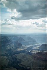 M9_L1011856_MP (FRISCO-29) Tags: leica travel arizona usa us grandcanyon m9 leicam9