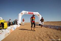 3-Oman-Desert-Marathon-day-2_9543