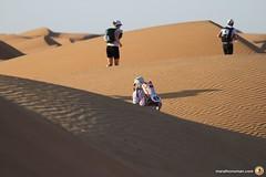3-Oman-Desert-Marathon-day-2_1500