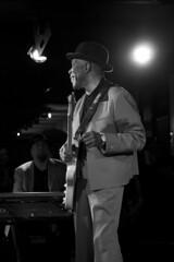 Buddy Guy_9 (BuddyGuysLegends) Tags: chicago news flickr guitar january blues buddy fender legend chicagoblues bg buddyguy chrisneal bluesmusic photogallery livinglegend twitter richall orlandowright timaustin kirstenthien martysammon damnrightbluesband anthonymoser bgbluesandmusicnews bluesandmusic buddyshows nickskilnik greghaar
