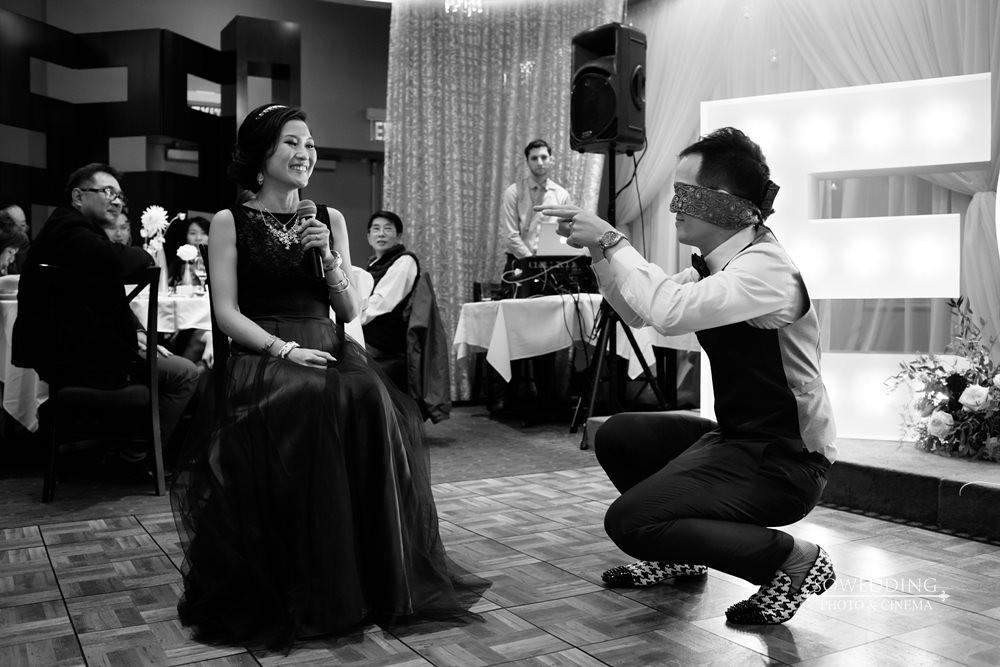 Erin&Caleb-wedding-SD-0300