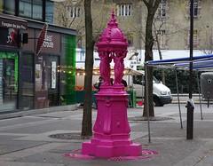 022. Paris 20151225