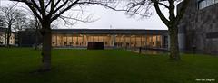 Museum Folkwang ..... ..... .... (peter353) Tags: museum essen folkwang museumfolkwang