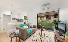 4/55 Cobar Street, Dulwich Hill NSW
