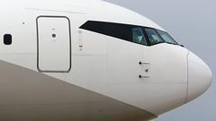 P4-MES (Breitling Jet Team) Tags: basel flughafen bsl mlh euroairport p4mes