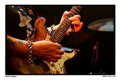Popa Chubby 015 (lezard_graphic) Tags: music concert nikon guitar live livemusic blues guitarist bluesman electricguitar popachubby bluesguitarist nikonpassion nikond5100
