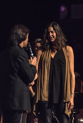 TVS Neil Diamond Tribute-282.jpg (PhotosByFry) Tags: neildiamond inlandvalleysymphony temeculavalleysymphony robgarret