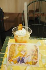 Namja Town (Laika ac) Tags: japan tokyo ikebukuro sailormoon namjatown sunshinecity