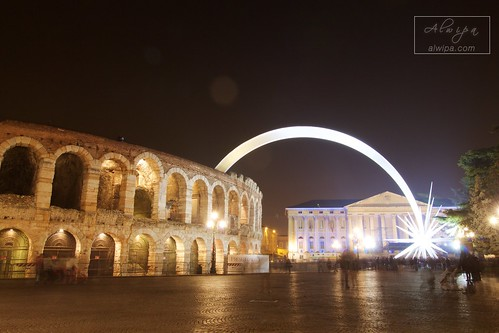 """Verona (Italy) • <a style=""""font-size:0.8em;"""" href=""""http://www.flickr.com/photos/104879414@N07/24289161080/"""" target=""""_blank"""">View on Flickr</a>"""