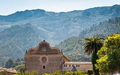 Soller - Mallorca (truszko) Tags: spain europe es valldemossa balearicislands majorka sller