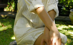 平田裕香 画像44