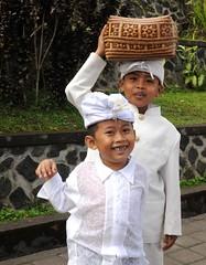 Besakih - Gesichter; Bali, Indonesien (95) (Chironius) Tags: bali indonesia person besakih indonesien