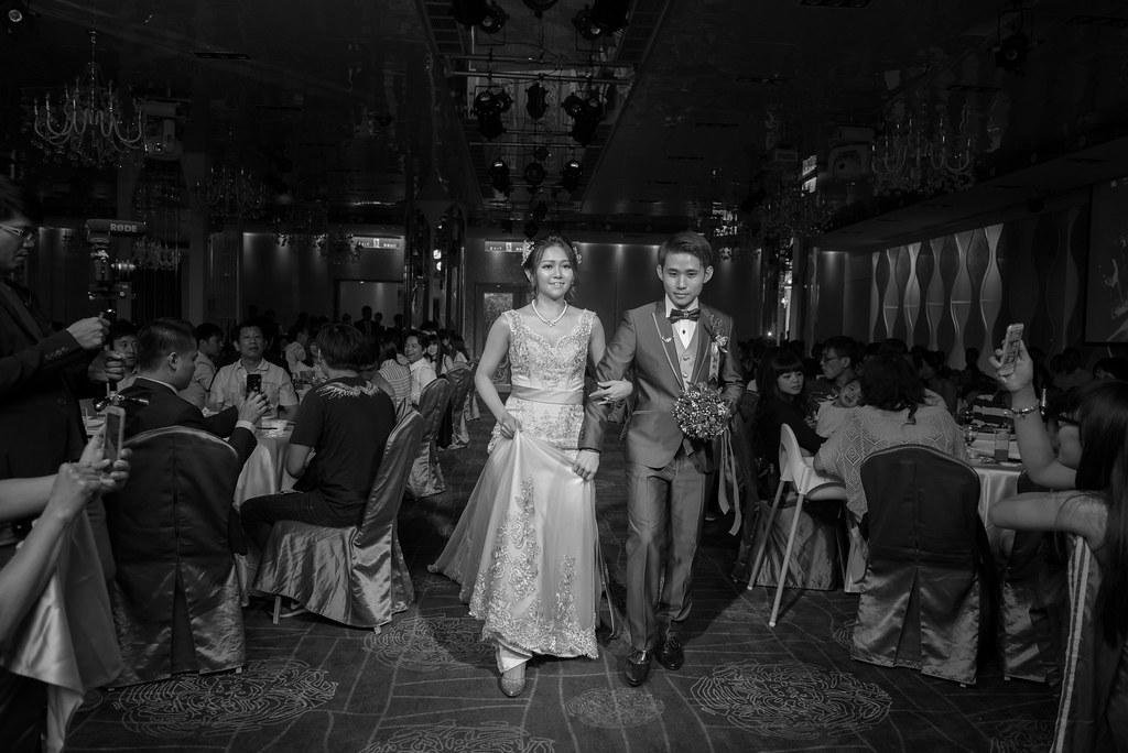 婚禮記錄欣怡與哲明-244