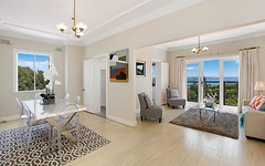 9/22a New South Head Road, Vaucluse NSW
