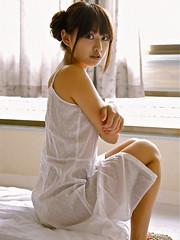 鎌田奈津美 画像45