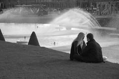 IMG_6550 (Nut's) Tags: paris canon tour sigma amoureux effeil eosm