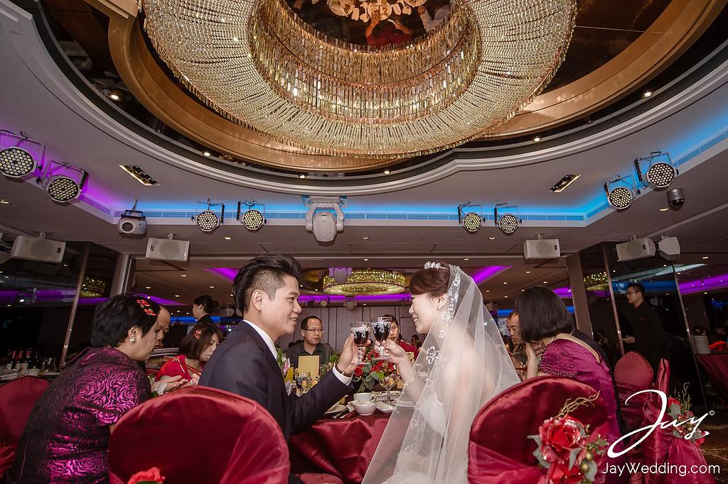 婚攝,婚禮記錄,桃園翰品,飯店,儀式,訂結,西敏,手工婚紗,婚禮紀錄,JAY HSIEH,A-JAY,164