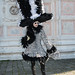 """2016_02_3-6_Carnaval_Venise-788 • <a style=""""font-size:0.8em;"""" href=""""http://www.flickr.com/photos/100070713@N08/24574298139/"""" target=""""_blank"""">View on Flickr</a>"""